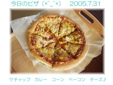 P7310010-2.jpg