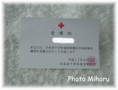 P9090002-1.jpg