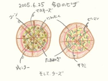 ira2005.6.25-8.jpg