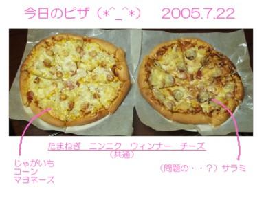 piza2005.7.22-1.jpg