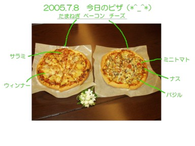 piza2005.7.8-1.jpg