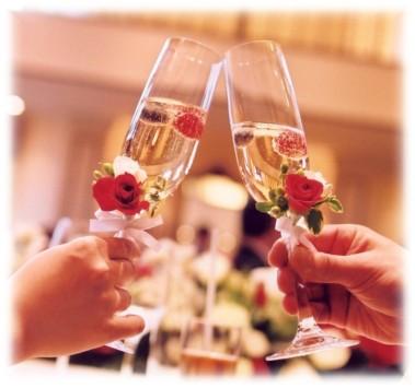 wedding-glass1.jpg
