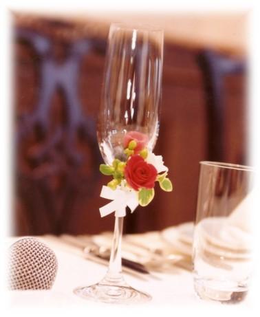 wedding-glass2.jpg