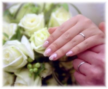 wedding-nail1.jpg