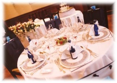 wedding-sekifuda5.jpg