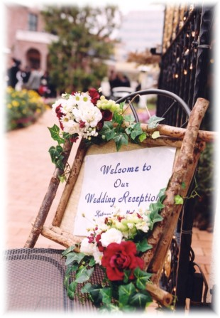 wedding-welcomeboad1.jpg