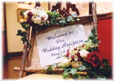 wedding-welcomeboad2.jpg