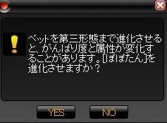 2009y08m20d_154005875.jpg