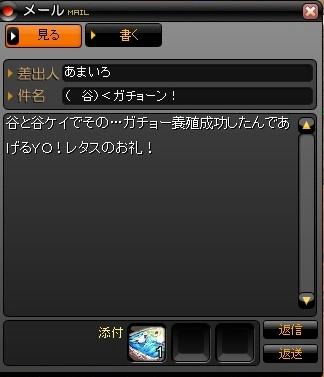 2009y11m23d_110959734.jpg