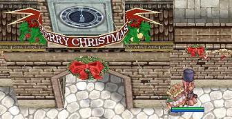 2009☆クリスマス 1