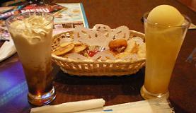 2009.12.30 J子の日2