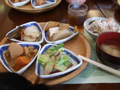 20061007_food01.jpg