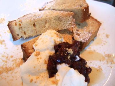 20061007_food02.jpg