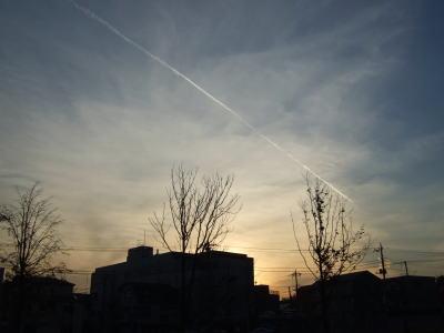 2006_1125_0030.jpg