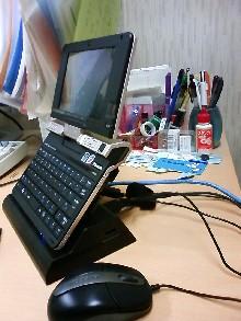 PC横_0750
