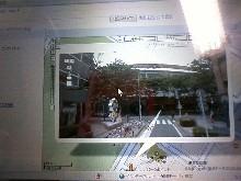 ぐぐるVR_0761