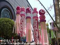 七夕2008-5