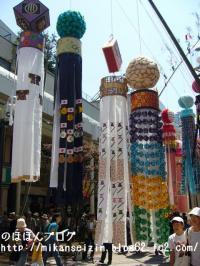 七夕2008-7