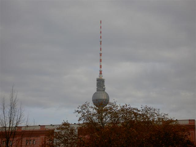 20061205200503.jpg