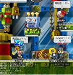 momizizuaidoru7.jpg