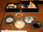 浅草「金泉」にて昼食