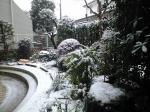 雪景色0802031