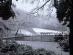 雪景色0802032
