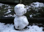 雪景色08020501