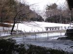 雪景色0802101