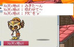 Maple091031_205821.jpg