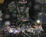 1003rokujyobougyo_convert_20081004014154.jpg