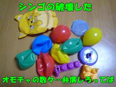 柳沢シンゴP1090320