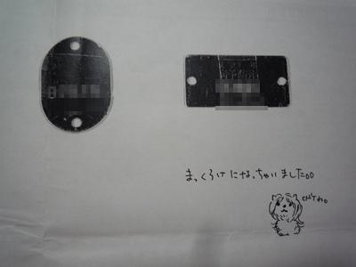 姫華登録P1090318