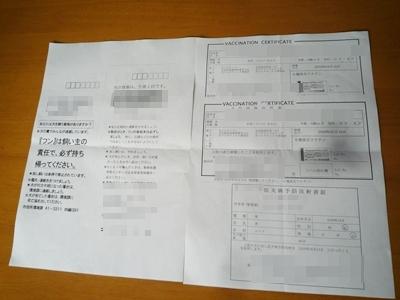 ユニコP1110081
