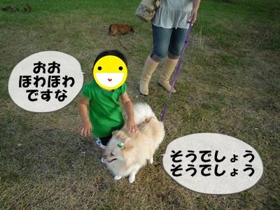 おーちゃんP1110370