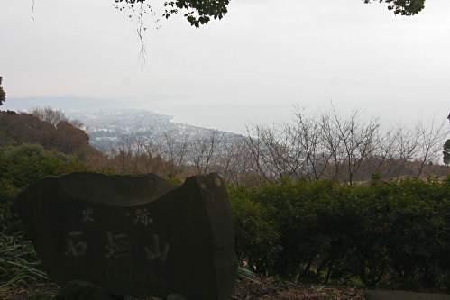 0601ichiyajo2.jpg