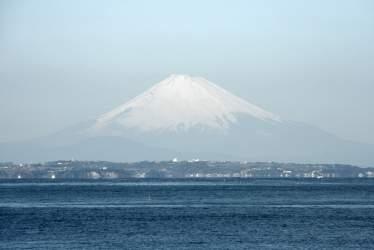 0703katsuyamafuji.jpg