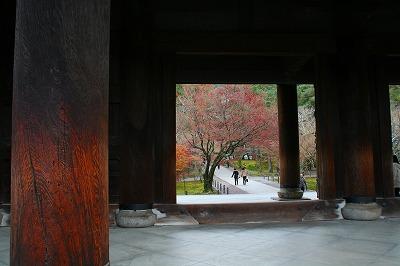IMGkyoto_0550.jpg