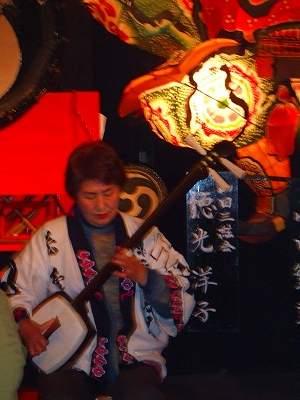 touhoku1159.jpg
