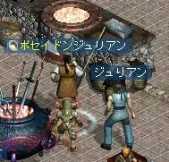 20041128043023.jpg