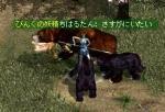 ookuma20060125B
