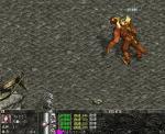 20060427地下で死亡