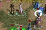 20060624今日の功城戦