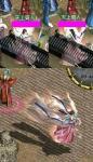 20061021初女性仙人