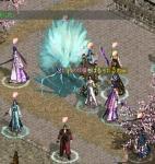 20061112魔女