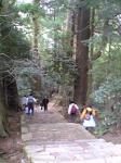 20070326熊野古道大門坂