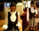 ayako-c.jpg