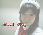 maid.png