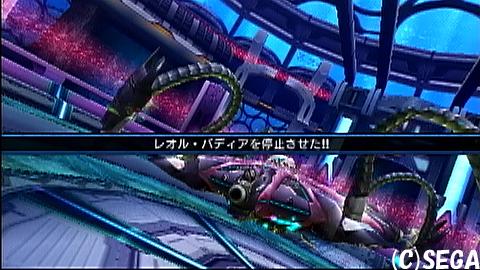 09年11月17日21時20分-外部入力(1:RX3 )-番組名未取得