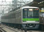 10-340F暫定編成